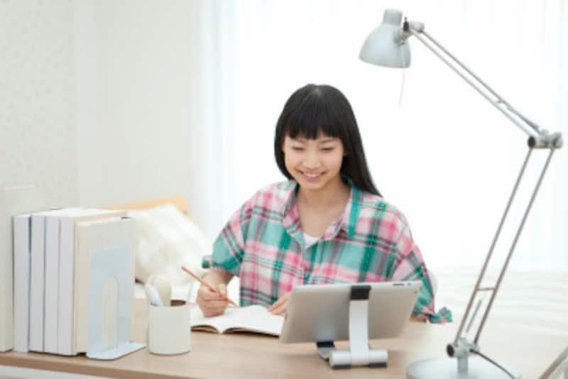 動画学習をはじめよう!