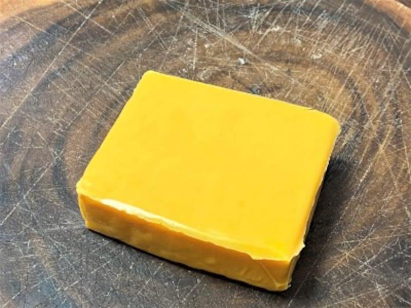 チーズ、おつまみ、チーズのおつまみ