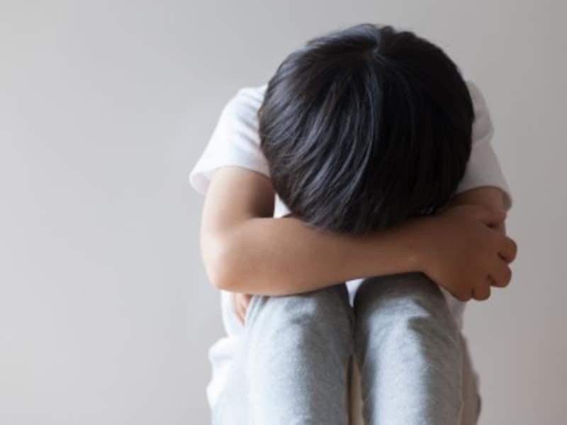 虐待は徐々にエスカレートしやすい。だからこそ起こってからではなく、起こる前の予防策がカギに