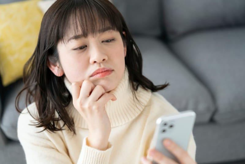 31歳からの恋愛相談室:「友達以上恋人未満」の関係から抜け出すヒントを厳選!