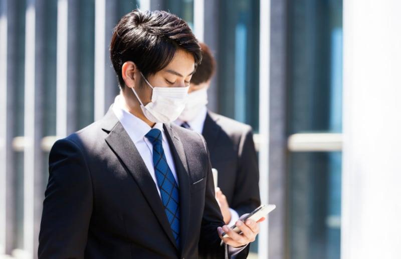 日本でも新卒の「ジョブ型雇用」が増加するか