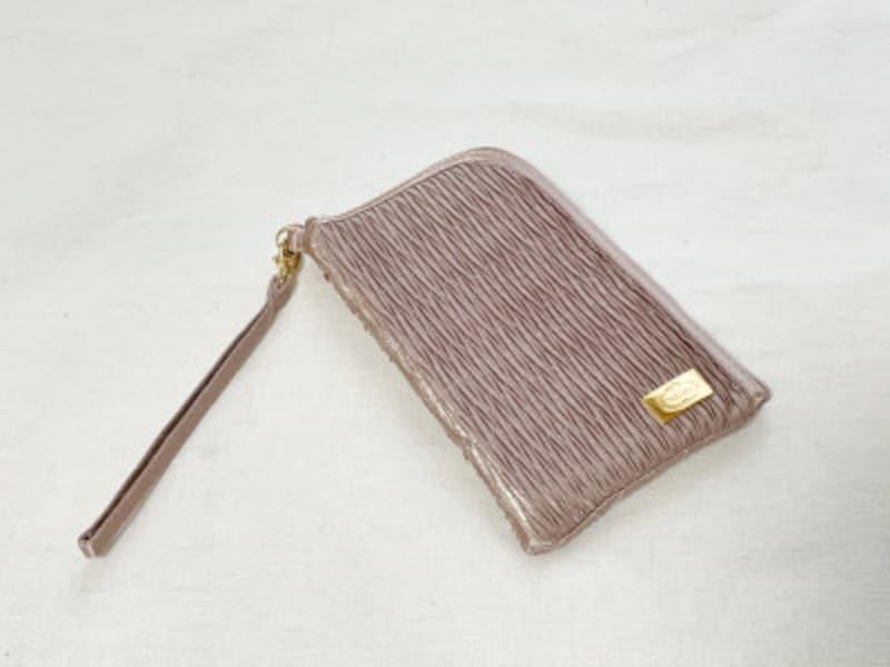 モバイルバッグ ダイソーNaraya(ナラヤ)