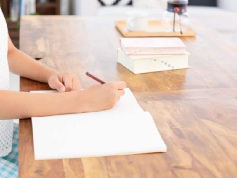 小テストも100点、学校の宿題も完璧を目指すべき?