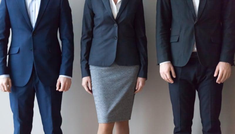 「社外取締役」とは?