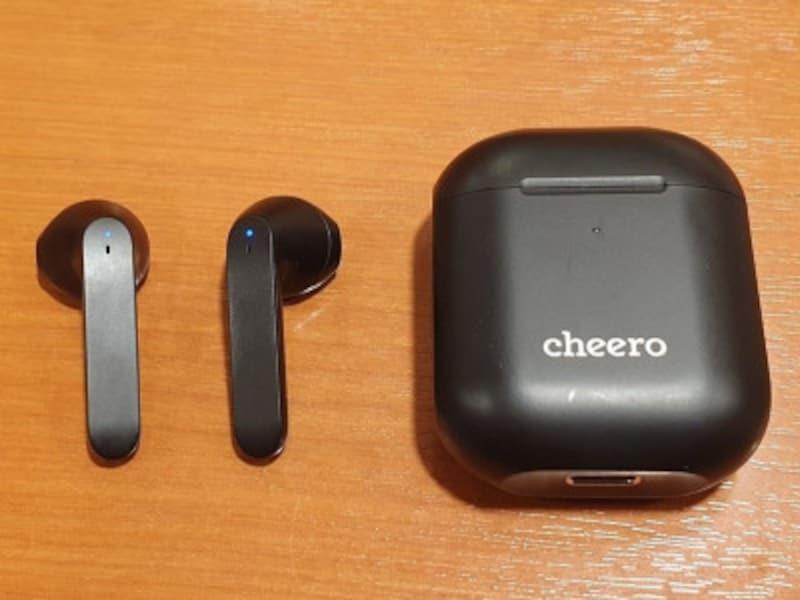 cheeroWirelessEarphonesLightStyle2