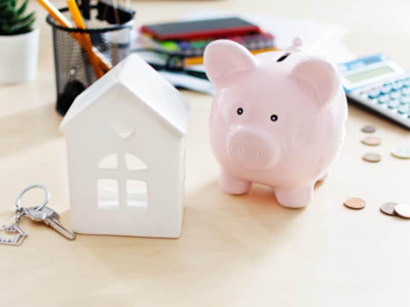 これからの住宅購入と教育費、老後のお金について