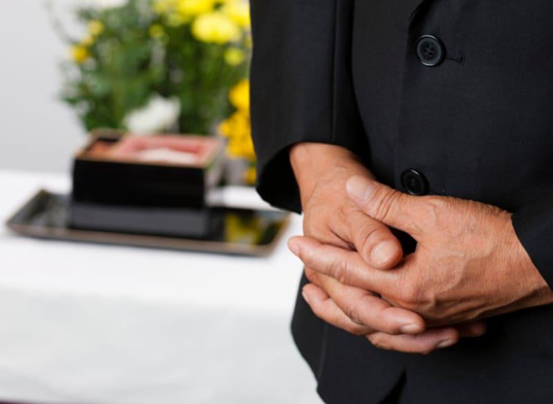 友引と仏教との間には関係性はありませんが、実際友引の日は多くの火葬場が休みで、葬儀後の火葬を行うところが少ないようです