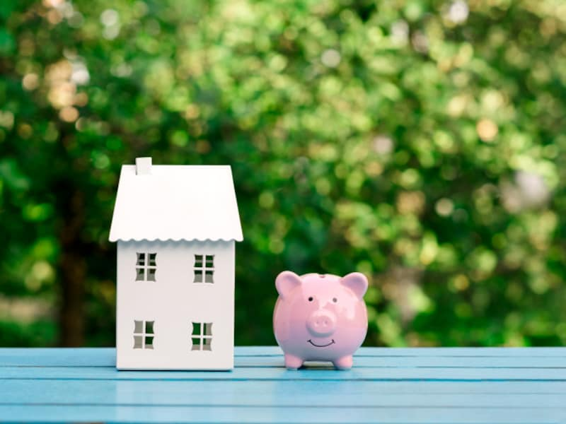 一戸建ての購入、いくらまでなら買える?