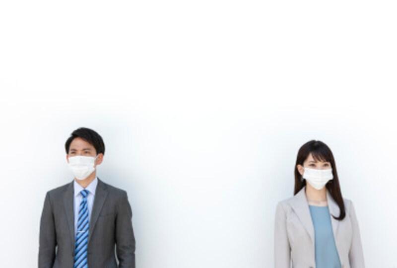 新型コロナウイルス変異株の危険性……従来とは別物と考えるべき理由