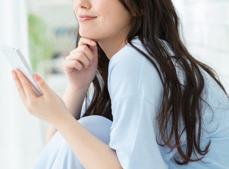 アドバイス1:好意の押し付けは単なる自己満足。相手の気持ちを尊重せよ