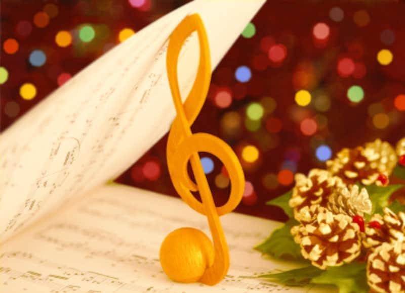 コロナ禍で変わる音楽の楽しみ方