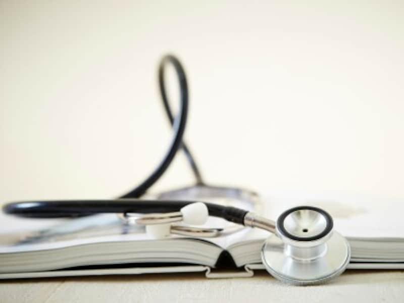 受験生は、医学部合格者ランキングのそのものより、大学ごとの科目配点や出題傾向などを読んでいる