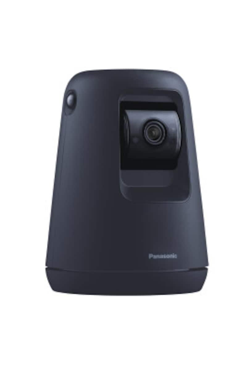 パナソニック『HDペットカメラKX-HDN215』