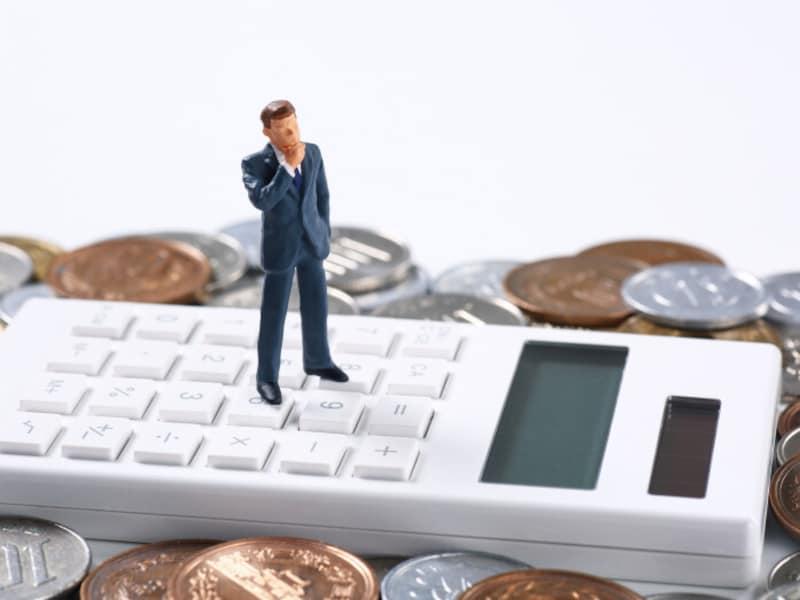 会社から支給されるボーナスが、年金に与える影響とは?