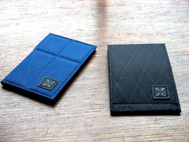 MEISHI-CLIP&CARD-CASE01