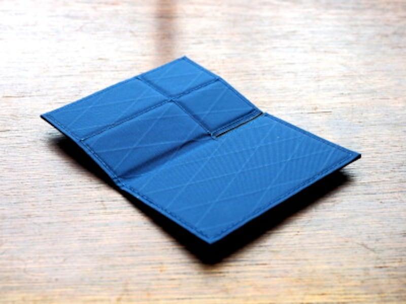 MEISHI-CLIP&CARD-CASE02