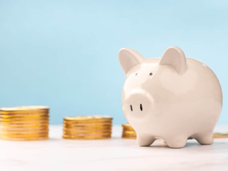 ライフスタイル別・平均貯蓄額とおすすめの貯金額は?
