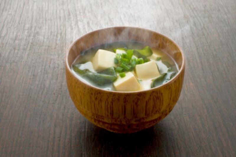 豆腐賞味期限いつまで