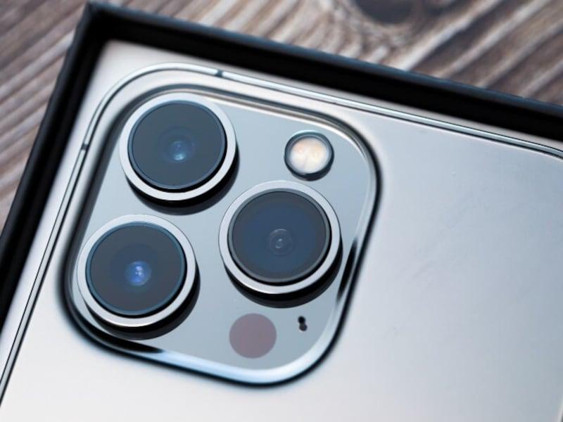 iPhone13とiPhone12の注目すべき変化のポイント