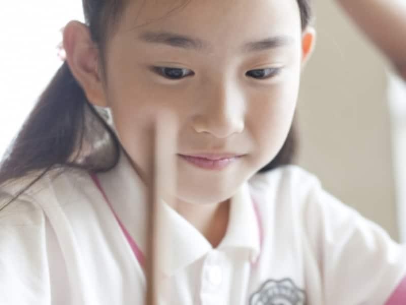 国立小学校受験のメリットと対策