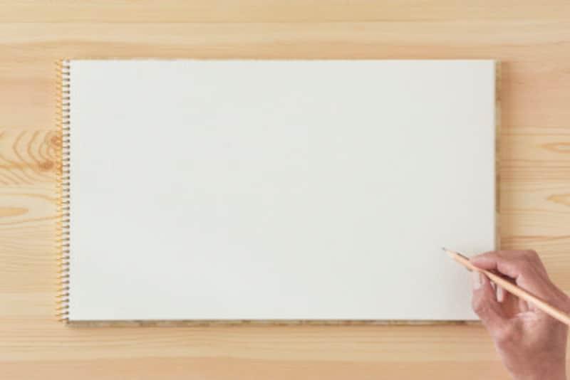 文章を書いたり写真を撮るのが好きだったりする人は広報委員会に参加してはいかが?