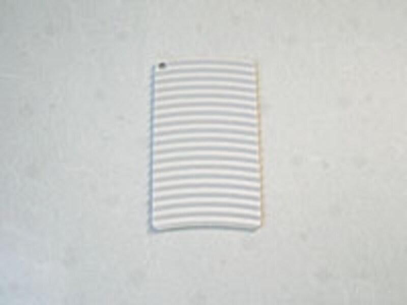洗濯板(約17.5×10cm)undefined539円(税込)