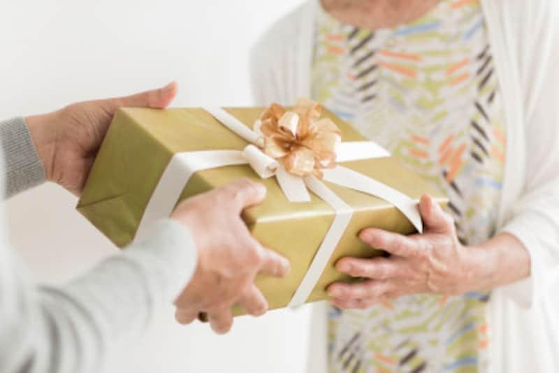 お礼状お礼手紙例文結婚祝い