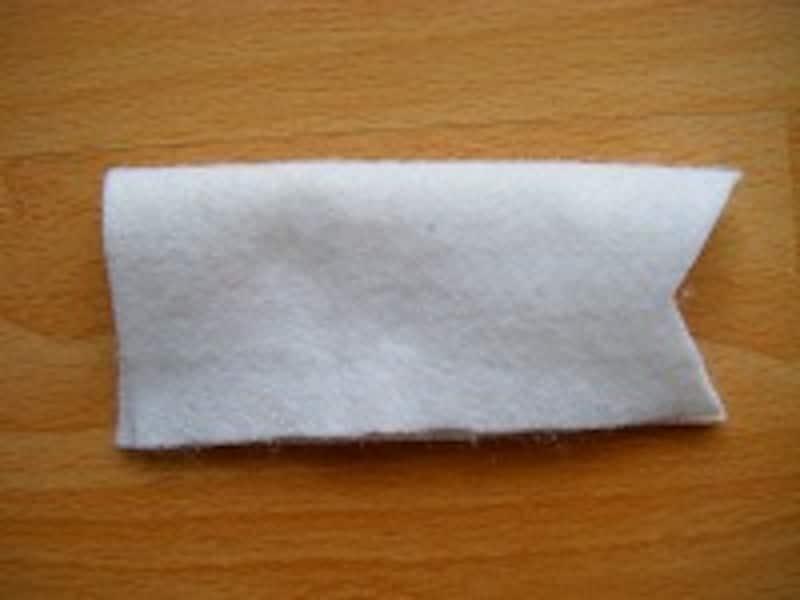鯉のぼり08手順2