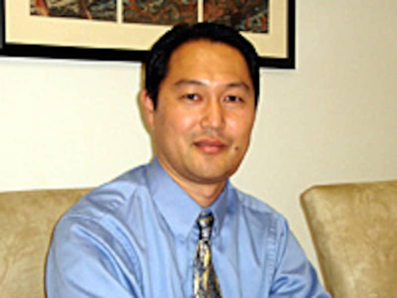 ハワイ 大塚弁護士