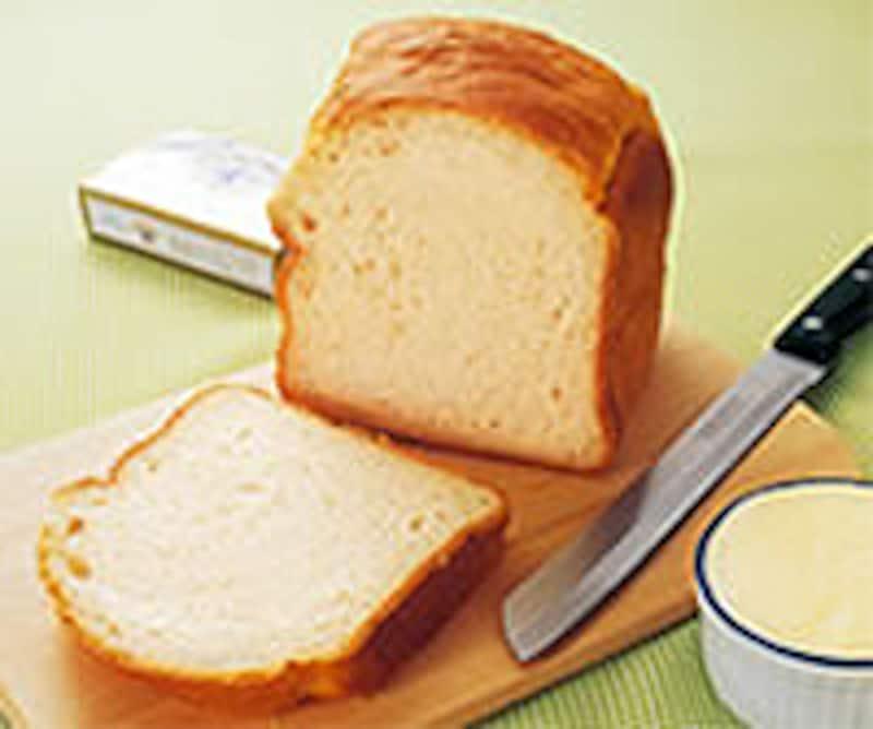 SANYO・米粉パン