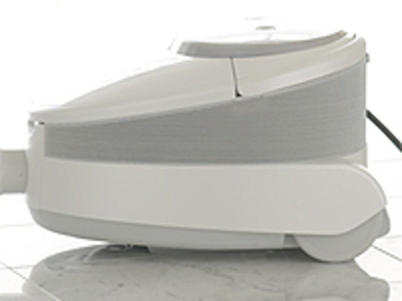 SANYO・エアシス