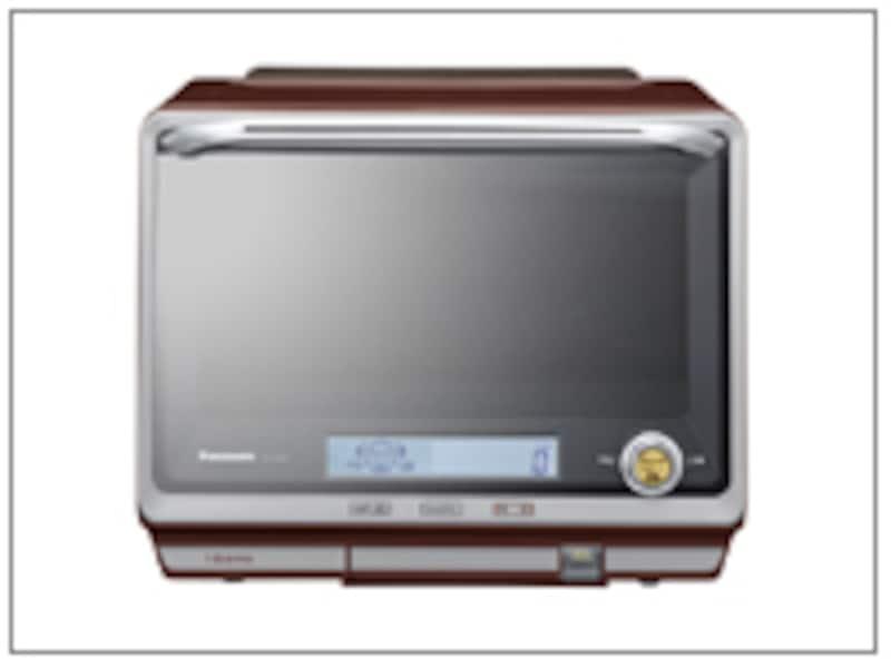 3つ星ビストロ NE-R3000(Panasonic)
