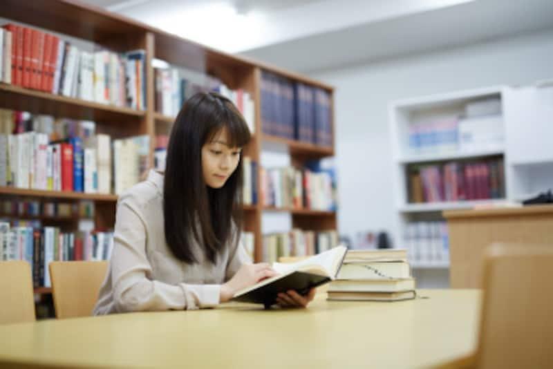 韓国語勉強のコツとは