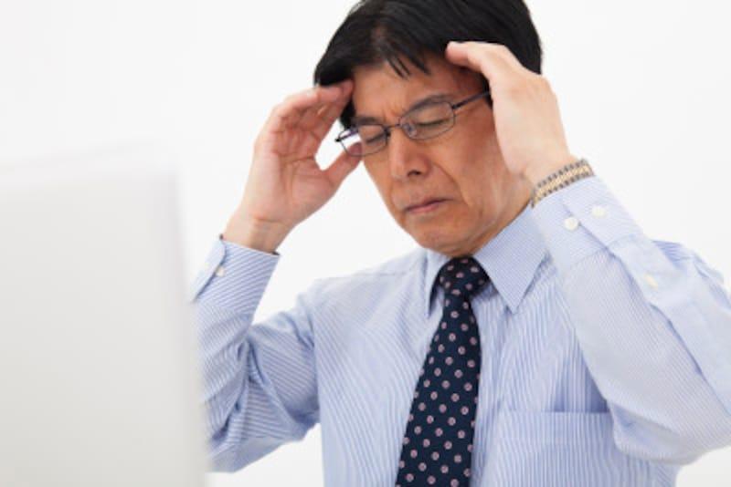 「課長ではありません」そんなとき、どんな韓国語を使ったらいいの?