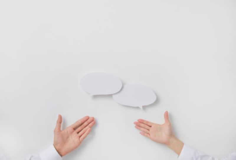 韓国語の助詞「てにをは」を学ぼう