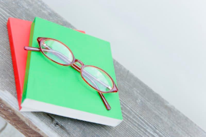 あなたの教科書は、「-요」と「-(스)ㅂ니다」、どちらが先に出てくる?