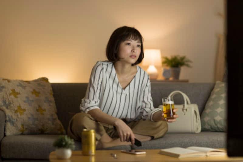 ドラマや韓国人の会話を観察し、感覚を盗もう!