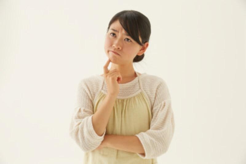 합니다の読み方知ってる?目指せ、韓国語の発音美人!鼻音化編