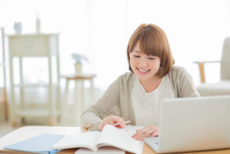韓国語を語呂合わせで学ぼう!楽々ハングル講座
