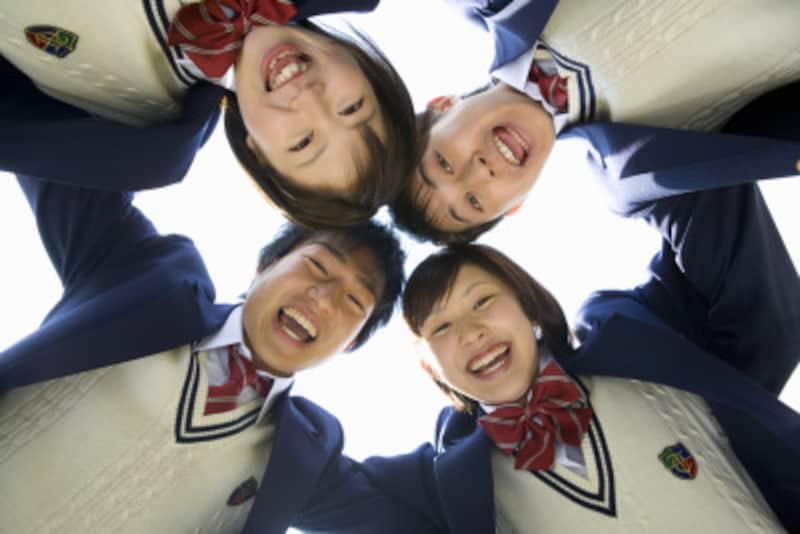 韓国語の「こそあど」は、「いくぞー!」で覚えられる!