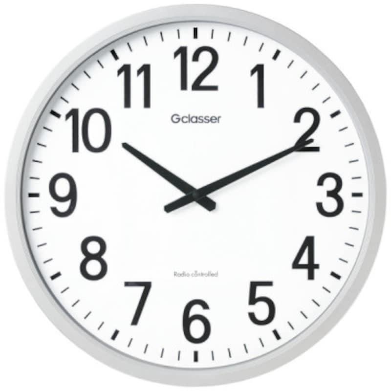韓国語での時間の読み方は?ハングルでは数字をどう表現する?