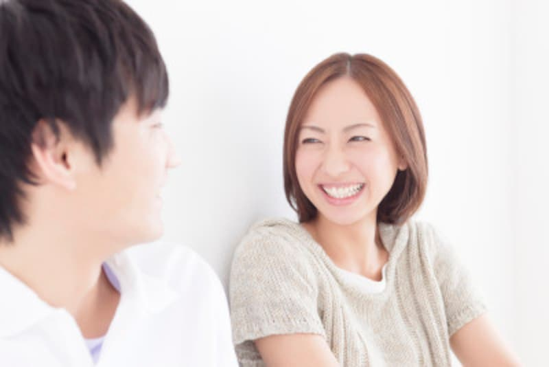 「優しいです」の韓国語は「친절하다(チンジョラダ/親切だ)」でOK?
