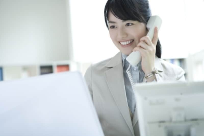 韓国語を活かせる仕事! 職業の種類や就職先