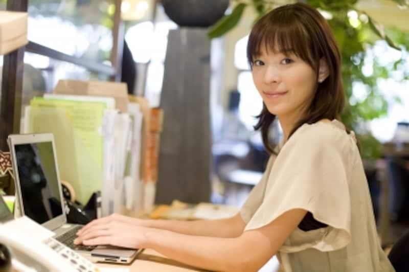 韓国語,仕事,就職,職業,韓国語を生かせる仕事,種類,韓国語を使う仕事,就職先,韓国語を使った仕事,活かせる仕事,韓国,人材募集,人材紹介,人材派遣,韓国企業,韓国企業の求人