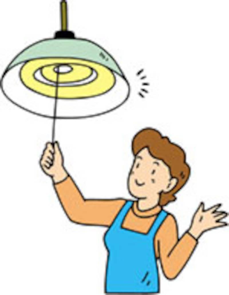 電気 を つける 漢字 電気(でんき)の意味 - goo国語辞書