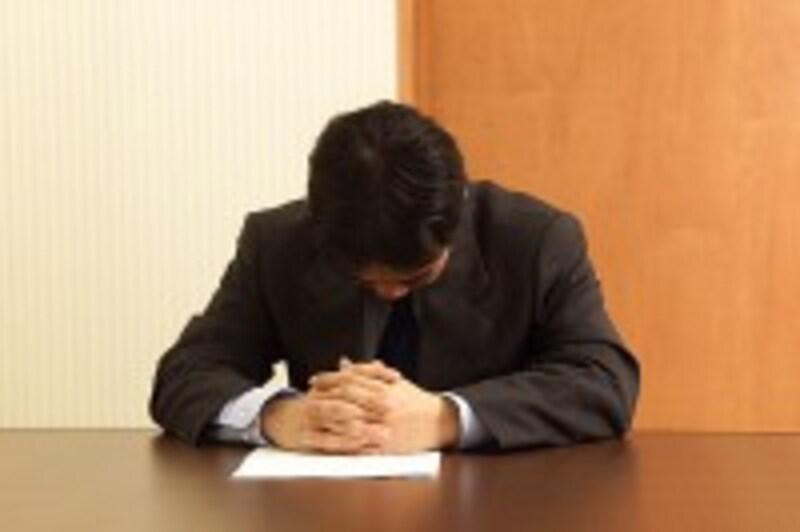 「仕事に活かせる資格」トピックス