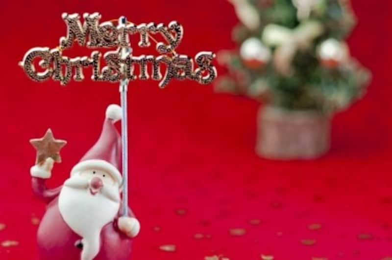 クリスマスカード,英語,merrychristmasandhappynewyear,クリスマス,決まり,文句,カード,Xマス,Xマスカード,アメリカ,海外,イギリス,外国,メリークリスマス