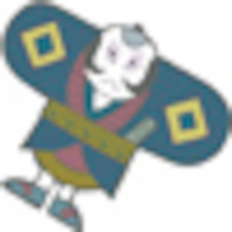 日本の文化を英語で語ろう!