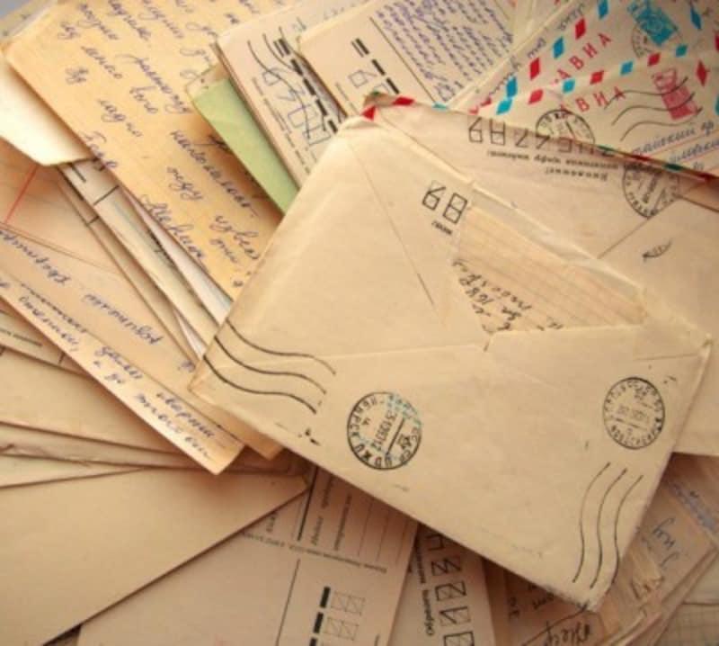 ビジネス英語,英文電子メール,英文ビジネスレター,business,english,email,business,letter,thanks,letter,