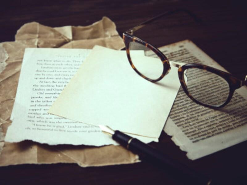 英語で書くお礼状の書き方と例文!ビジネスで使える英語